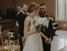 reportaż ślubny # 235