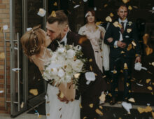 reportaż ślubny # 237