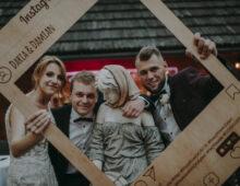 reportaż ślubny # 240