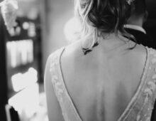 reportaż ślubny # 242