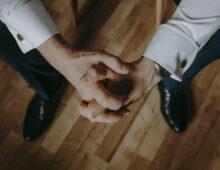 reportaż ślubny # 246