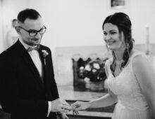 reportaż ślubny # 247