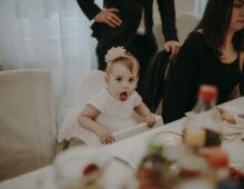 reportaż ślubny # 248