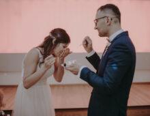 reportaż ślubny # 249