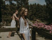 reportaż ślubny # 251