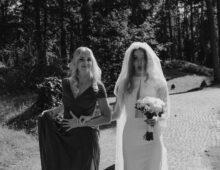 reportaż ślubny # 255