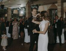 reportaż ślubny # 257