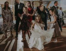 reportaż ślubny # 264