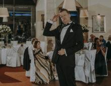 reportaż ślubny # 267