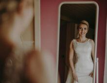 reportaż ślubny # 27
