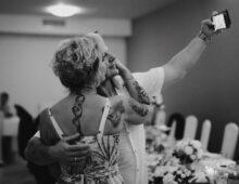 reportaż ślubny # 278