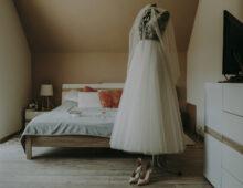 reportaż ślubny # 279