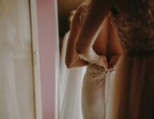 reportaż ślubny # 28