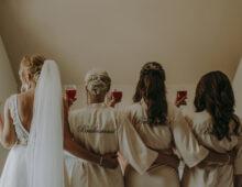reportaż ślubny # 281
