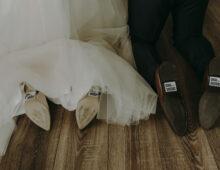 reportaż ślubny # 282