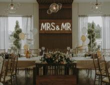 reportaż ślubny # 283
