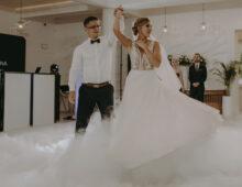 reportaż ślubny # 286