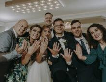 reportaż ślubny # 294
