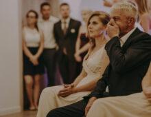 reportaż ślubny # 297