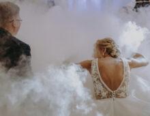 reportaż ślubny # 298