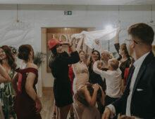 reportaż ślubny # 299