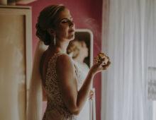 reportaż ślubny # 30
