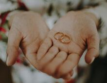 reportaż ślubny # 305
