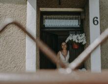 reportaż ślubny # 307