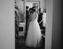 reportaż ślubny # 309