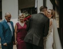 reportaż ślubny # 31