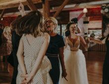 reportaż ślubny # 310