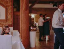 reportaż ślubny # 316