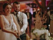 reportaż ślubny # 317
