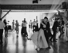 reportaż ślubny # 319