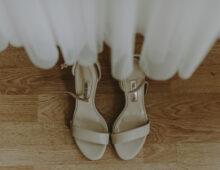 reportaż ślubny # 323