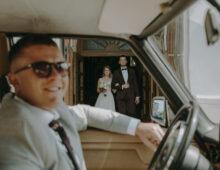 reportaż ślubny # 328
