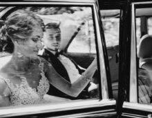 reportaż ślubny # 332