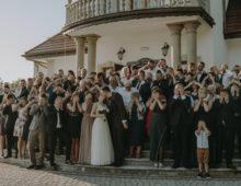reportaż ślubny # 334