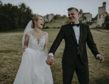 reportaż ślubny # 336