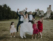 reportaż ślubny # 337