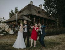 reportaż ślubny # 338