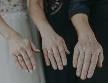 reportaż ślubny # 339