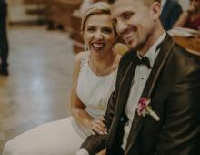 reportaż ślubny # 34
