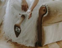 reportaż ślubny # 344