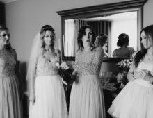 reportaż ślubny # 346