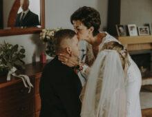 reportaż ślubny # 347