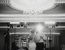 reportaż ślubny # 35