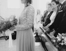 reportaż ślubny # 352