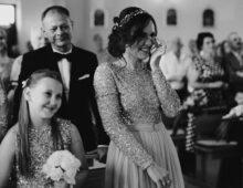 reportaż ślubny # 353