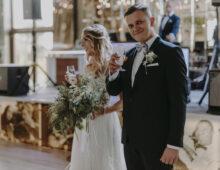reportaż ślubny # 354